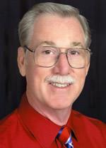 Dr. Greg Hempen