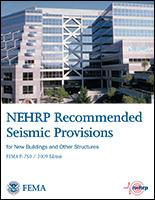 NEHRP Provisions Design Examples